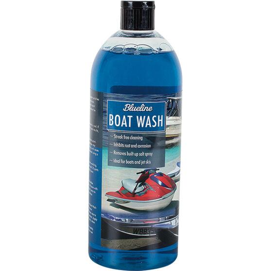 Blueline Boatwash, , bcf_hi-res