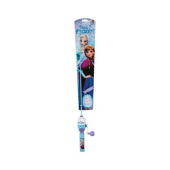 Disney Frozen Junior Combo 2ft6in, , bcf_hi-res