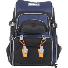 Rogue Trekking Tackle Bag, , bcf_hi-res