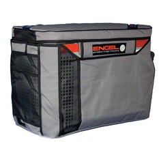 Engel MR40F Transit Bag - 38L, , bcf_hi-res