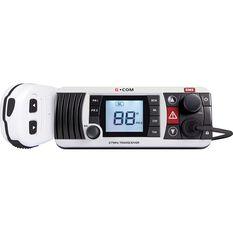 GX400W Marine Radio, , bcf_hi-res