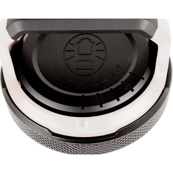 Vanquish Spin Lantern, , bcf_hi-res