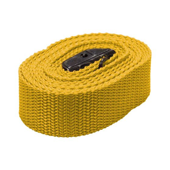 Elemental 1.5m x 25mm Fasty Strap Two Pack, , bcf_hi-res