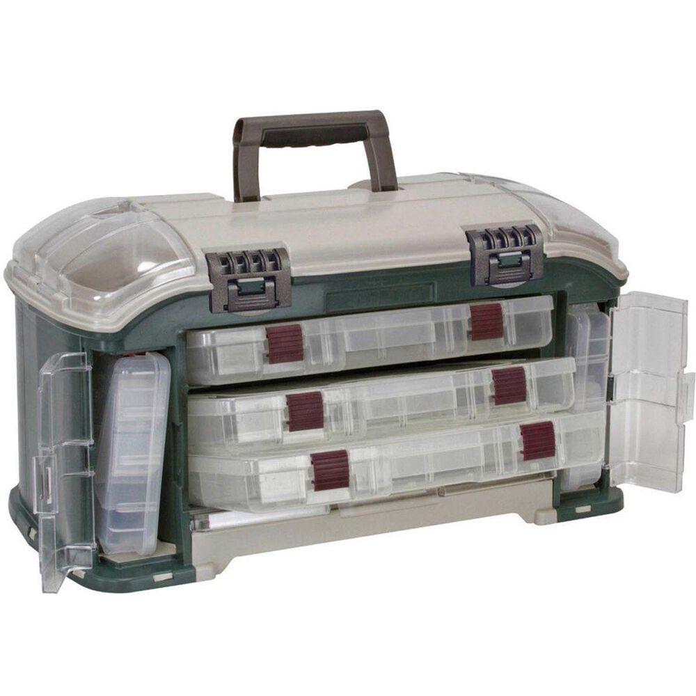 Plano 732 Tackle Box Bcf