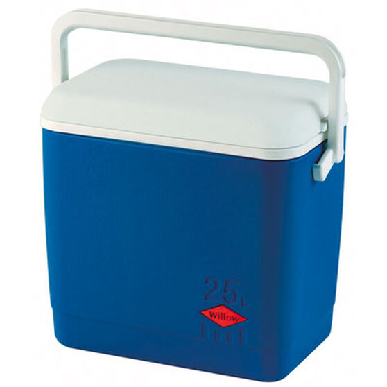 Willow Cube Cooler 25L, , bcf_hi-res