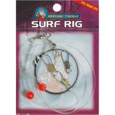 Neptune Surf Rig, , bcf_hi-res