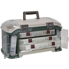 Plano 732 Tackle Box, , bcf_hi-res