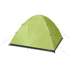 Coleman Fastpitch Darkroom Tent 6 Person, , bcf_hi-res