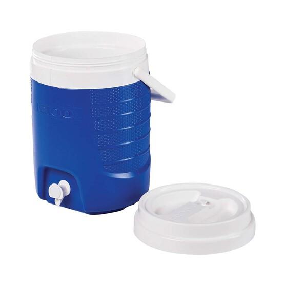 Igloo 7.5L Cooler Jug, , bcf_hi-res