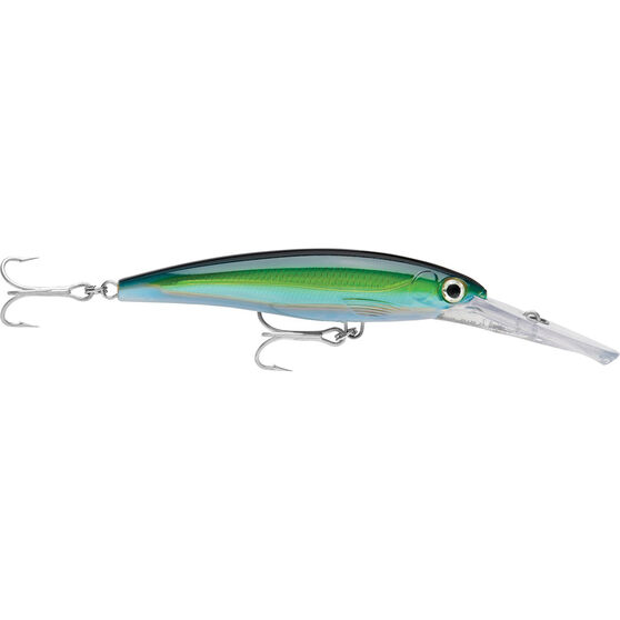 Rapala X-Rap Magnum 20 Hard Body Lure 14cm Yellowfin Tuna 14cm, Yellowfin Tuna, bcf_hi-res