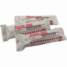 Disposable Breathalyser Redline, , bcf_hi-res