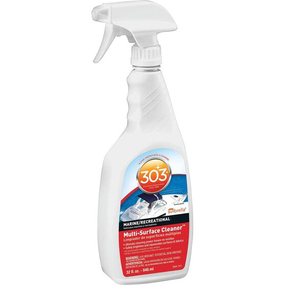 303 Marine Surface Cleaner 946ml, , bcf_hi-res