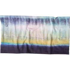 Explore 360 Unisex Yellowfin Multiscarf, , bcf_hi-res