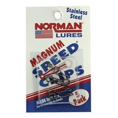 Bill Norman Small Speed Clips, , bcf_hi-res