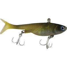 Fish Candy Paddle Vibe Lure 65mm Herring, Herring, bcf_hi-res