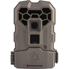 Stealth Cam QS12 12mp Trail Camera, , bcf_hi-res
