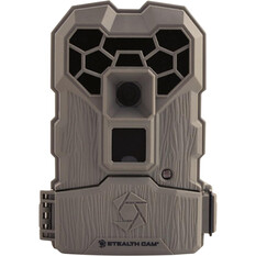Stealth Cam QS12 12mp Trail Camera, , bcf_hi-res