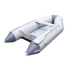 Bestway Tender Caspian Inflatable Boat 2.8m, , bcf_hi-res