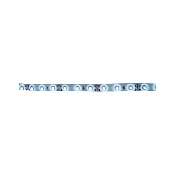 BLA Strip Lighting – 60 LED 1m Blue, , bcf_hi-res