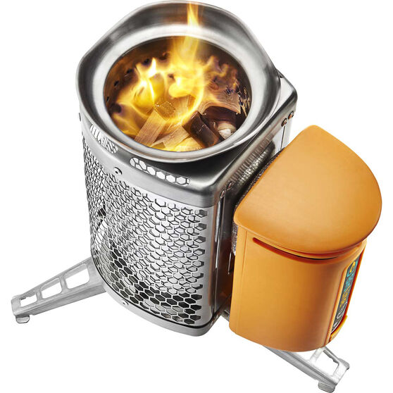 Biolite Hiking Stove, , bcf_hi-res
