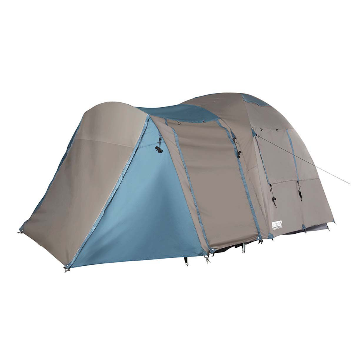 ... Magnitude 4V Plus Dome Tent 6 Person  bcf_hi-res  sc 1 st  BCF & Dome Tents - Buy Online - BCF Australia
