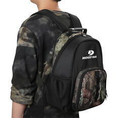 Mossy Oak 7pc Explorer Backpack, , bcf_hi-res