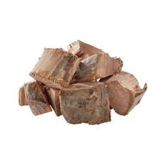 Weber Apple Wood Chunks 1.8kg, , bcf_hi-res