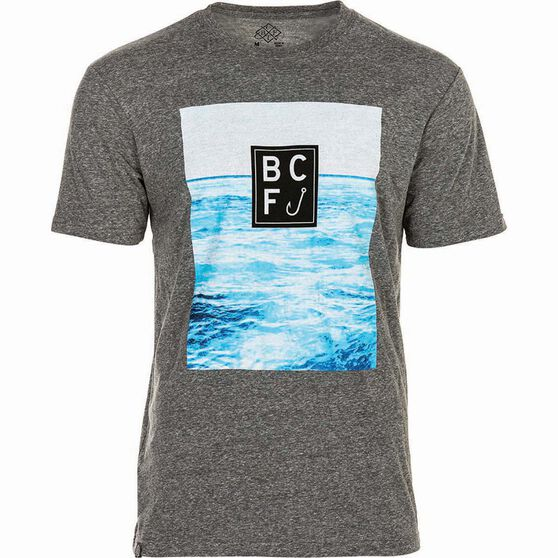 BCF THREADS Men's Riptide Tee, , bcf_hi-res