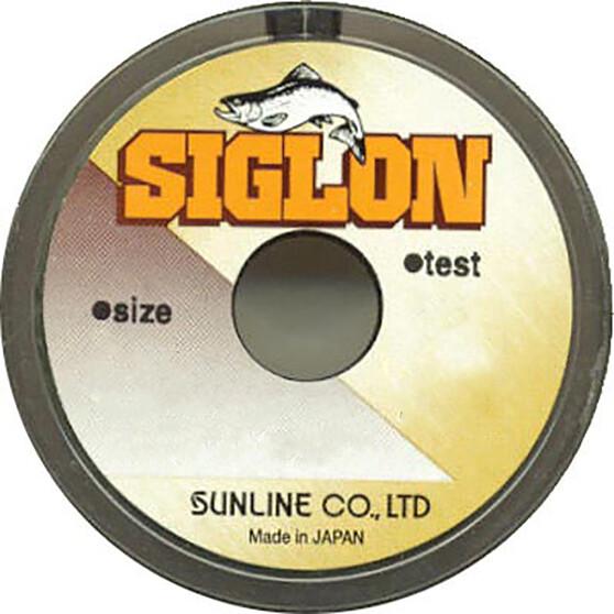 Sunline Tippet Fly Line, , bcf_hi-res