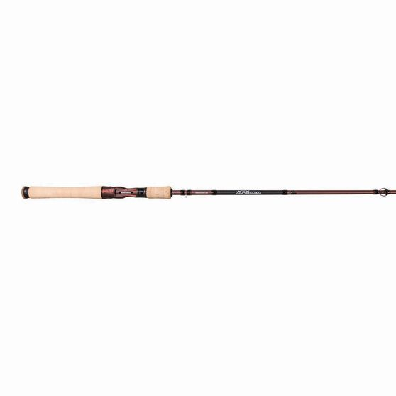 Shimano Raider Baitcaster Rod 5ft 9in 6-10kg, , bcf_hi-res