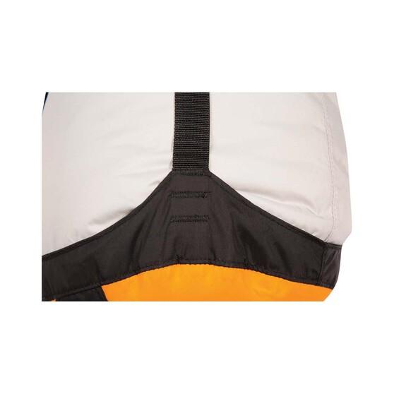 Extra Large Compression Sack Dry Bag, , bcf_hi-res