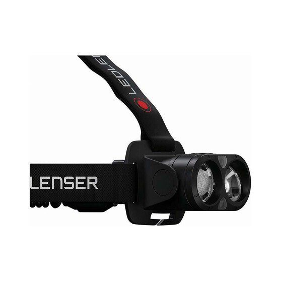 Ledlenser H19R Core Headlamp, , bcf_hi-res