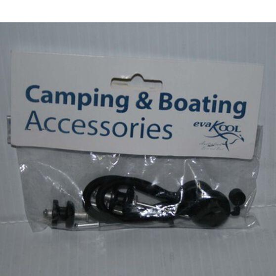 Evakool Loop and Button 2 Pack, , bcf_hi-res