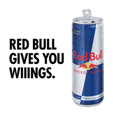 Red Bull Energy Drink 473mL, , bcf_hi-res
