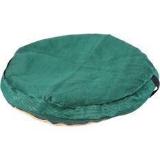Large Hose Bag, , bcf_hi-res