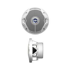 """JBL 6"""" Coaxial 180W Speaker, , bcf_hi-res"""