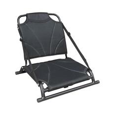Pryml Deluxe Metal Frame Kayak Seat, , bcf_hi-res