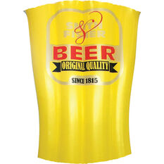 Inflatable Beer, , bcf_hi-res