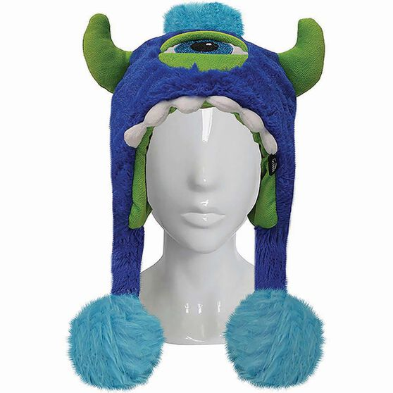 XTM Kids' Furble Beanie, , bcf_hi-res