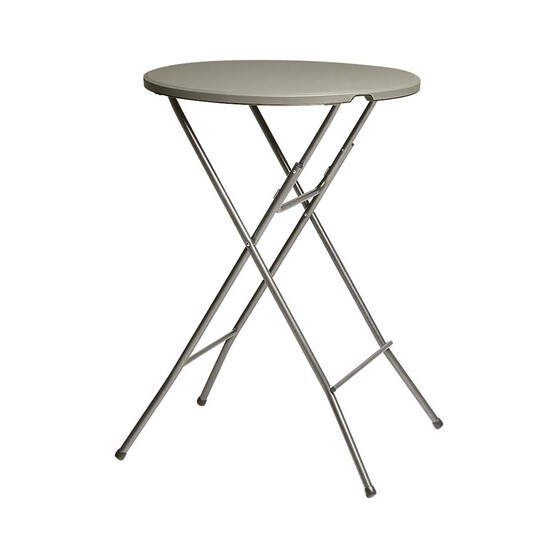 Coleman Round Bar Table, , bcf_hi-res
