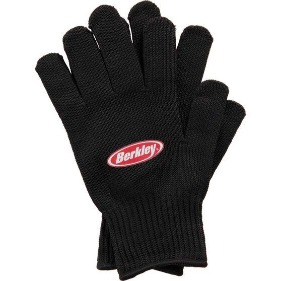 Berkley Large Fishing Gloves, , bcf_hi-res