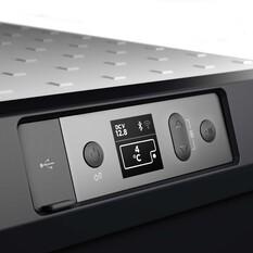 Dometic CFX3 55 Compressor Fridge Freezer 55 Litres, , bcf_hi-res