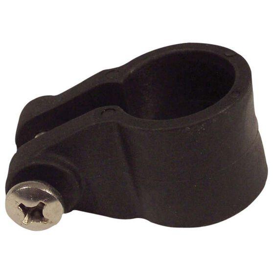 Blueline Bow Knuckle 25mm Pair, , bcf_hi-res