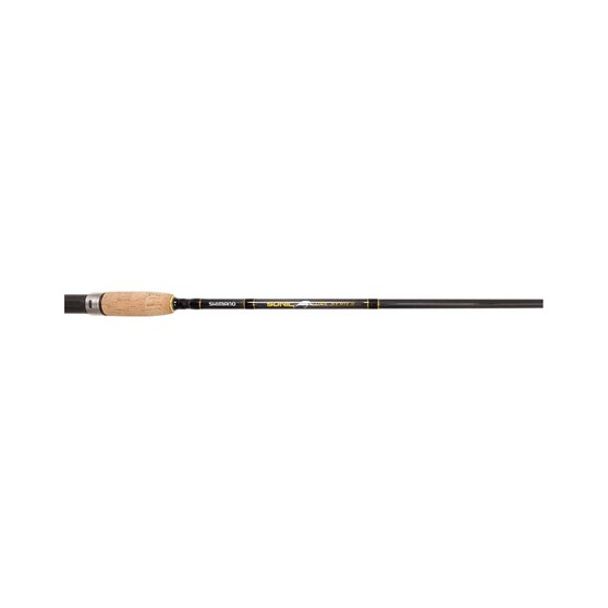 Shimano Sonic Lure Spinning Rod 7ft6in 3-6KG, , bcf_hi-res