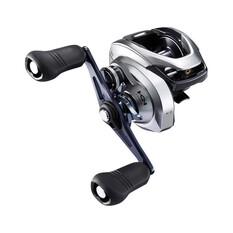 Shimano Tranx Baitcaster Fishing Reel 200HG, , bcf_hi-res