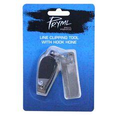 Pryml Line Tool, , bcf_hi-res