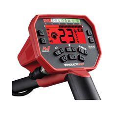 Minelab Vanquish 540 Metal Detector, , bcf_hi-res