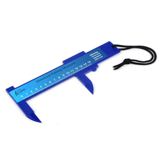 Pryml All Purpose Measure, , bcf_hi-res