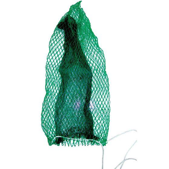 Neptune Scaler Bag, , bcf_hi-res