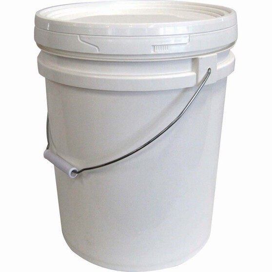 Rogue Large Bucket With Lid, , bcf_hi-res